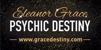 Psychic-Destiny-SIZED