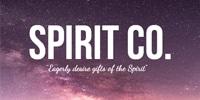 Spirit Co
